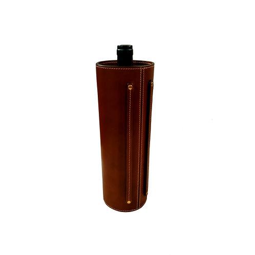 Bottle Case plain