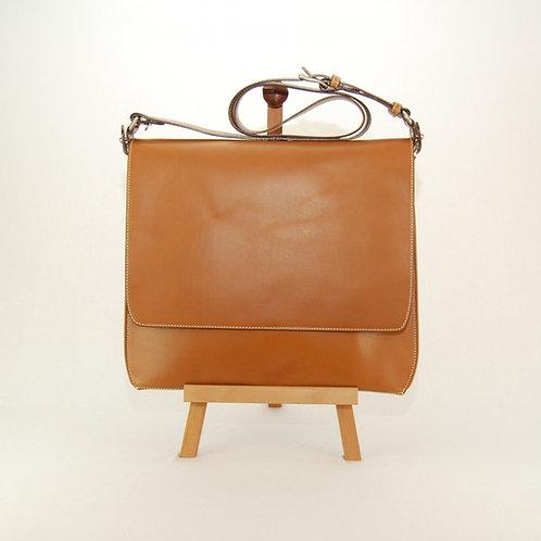 Oscar Unisex Bag