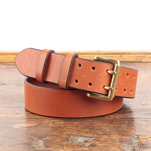 Belt 4507