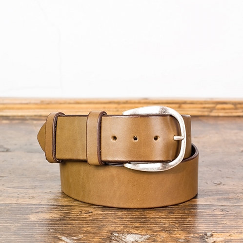 Belt 4506