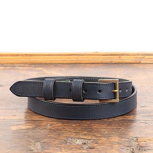 Belt 2512