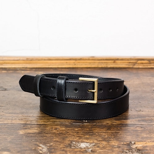 Belt 3004