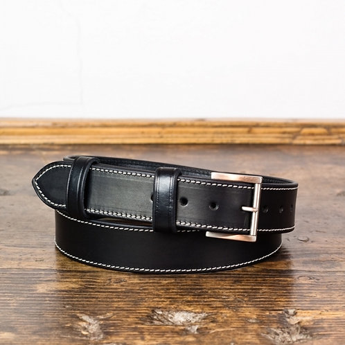 Belt 3507