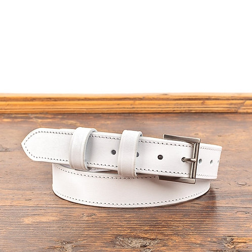 Belt 3029