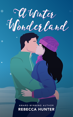 winter_ebook_cover.png