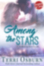 TO-AmongtheStars-logo.jpg