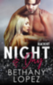 Bethany Lopez Night and Day ebook.jpg