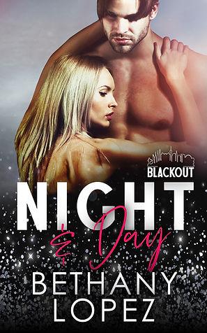 Bethany Lopez Night and Day ebook.jpg