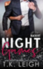 T.K. Leigh Night Games ebook FINAL.jpg