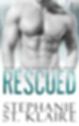 Rescued-Amazon.jpg