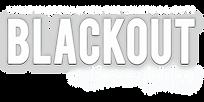 Black Out - tagline - Anthology.png