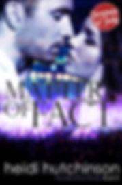MoFXMasCover.jpg