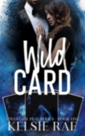 WILD-CARD-FINAL-E-BOOK.jpg