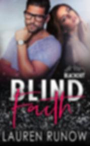 Lauren Runow Blind Faith ebook.jpg