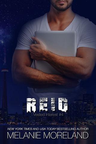 BAM - Reid  final- ebook cover.jpg
