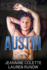 Austin ebook cover.jpg