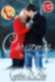 ChristmasinHisArmsCynthiaDAlba #4.jpg