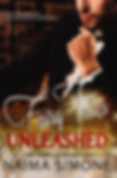 Fairy Tale Unleashed Cover jpeg.jpg