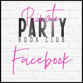 FB button for website.jpg