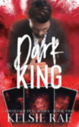 DARK-KING-FINAL-E-BOOK.jpg