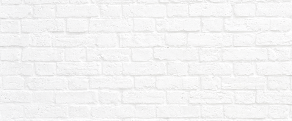PP-Background_Brick.png