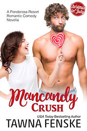 Mancandy Crush cover_wICON v3.jpg