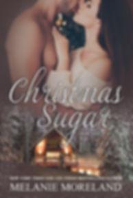 Christmas Sugar - Ebook.jpeg