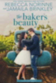 The_Baker's_Beauty_September2018.jpg