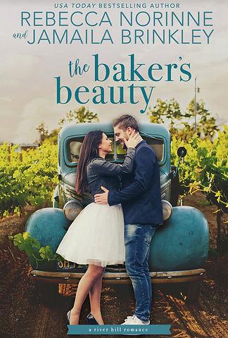 The_Baker's_Beauty_September2018.jpg