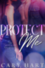 Protect Me Ebook.jpg