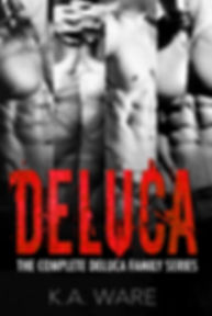 DeLuca-E-Book.jpg