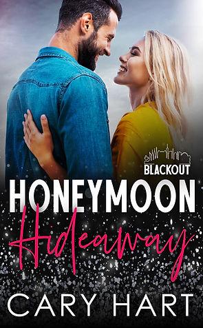 Cary Hart Honeymoon Hideaway ebook.jpg