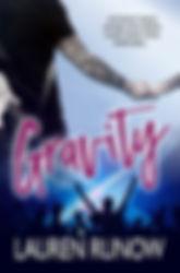 Gravity_ebook.jpg