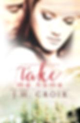 Take Me Home 600x900.jpg