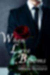 When Love Blooms.jpg