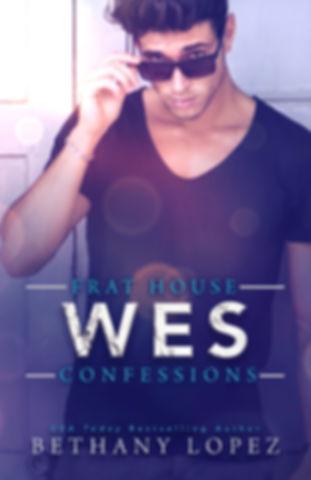 Frat-House-Confessions-Wes-Kindle.jpg