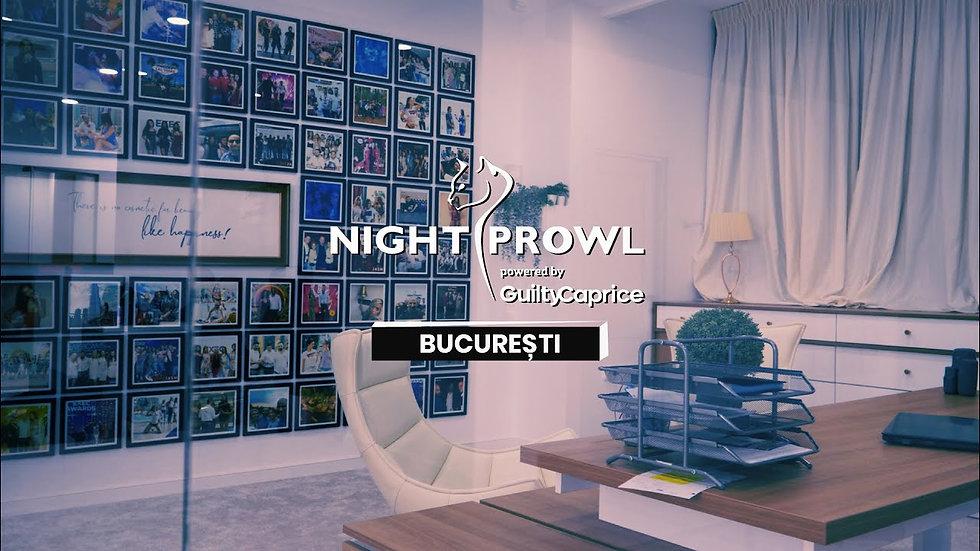 nightprowl intro.jpg