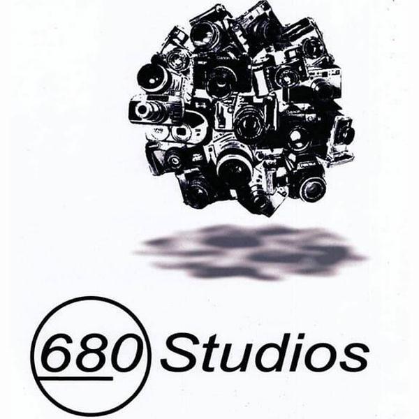 680ST LOGO.jpeg
