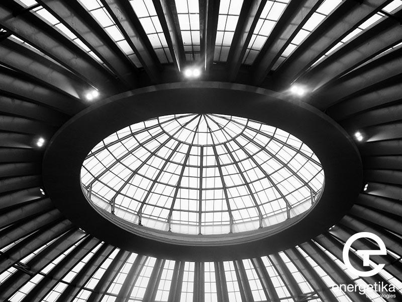 Terminal TAPOTerminal TAPO