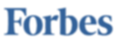 FORBES_LOGO_4x.png