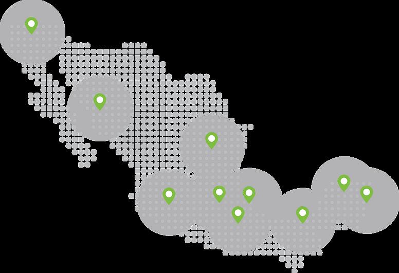 Mapa_png_4x.png