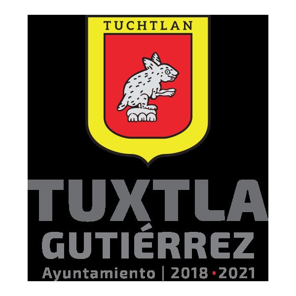 Tuxtla_gutierrez_logo