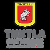 Tuxtla_gutierrez_logo.png