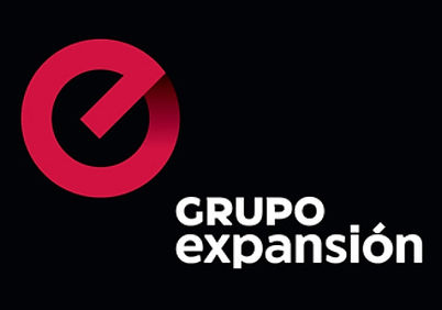 GRUPO_EXPANSION.jpeg