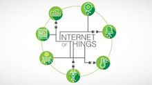 El Internet of Things
