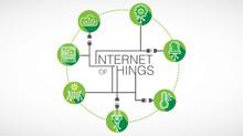 El Internet of Things
