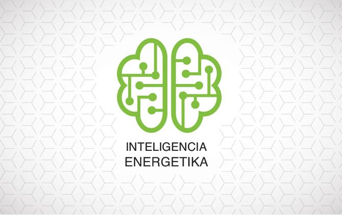 La Inteligencia Energetika