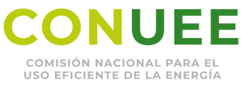CONUEE_Logo.png
