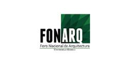 fonarq