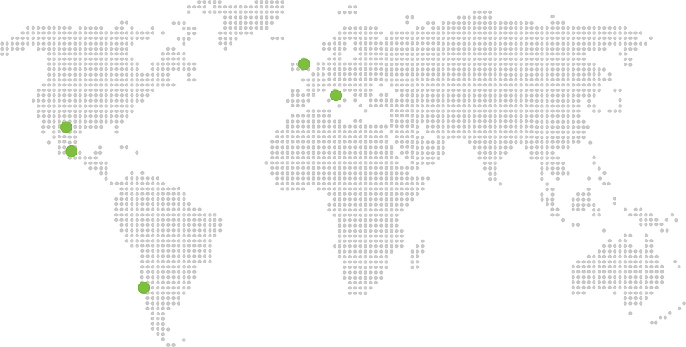 worldmap_png_4x.png